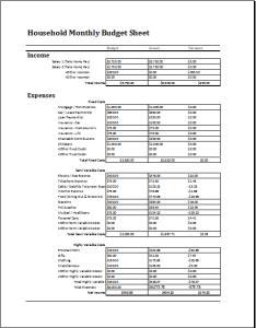 excel templates document hub part 2