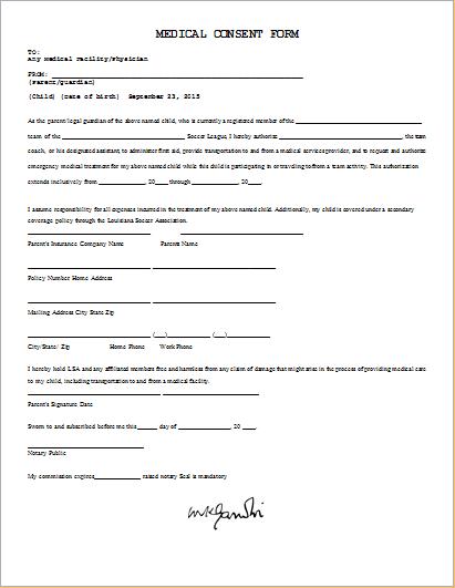 20 medical form logs sheets templates document hub