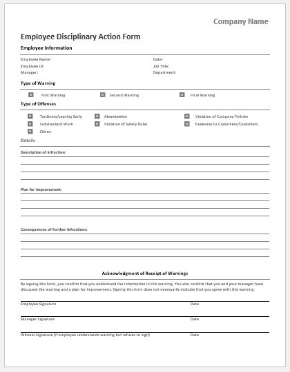 personal guarantee form template for ms word document hub